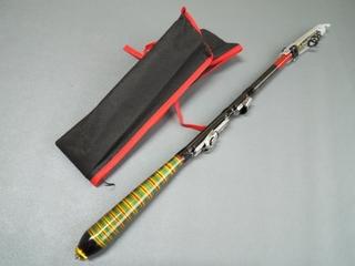 テトラ竿1800 (1).JPG