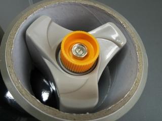 テープカッター (6).JPG