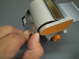 テープカッター (7).JPG