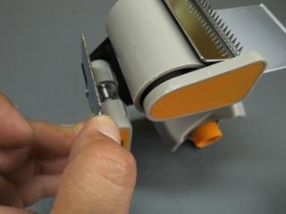 テープカッター (8).JPG