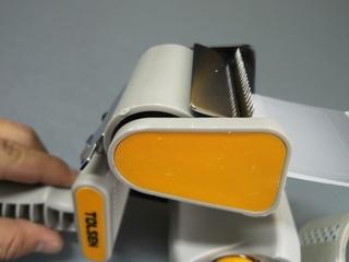 テープカッター (9).JPG