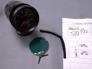 ディーゼルタコ6000 (1).JPG
