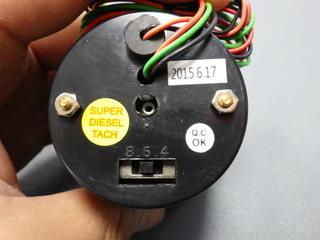ディーゼルタコ6000 (2).JPG