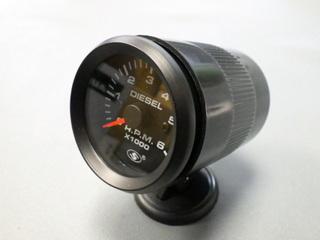 ディーゼルタコ6000 (4).JPG