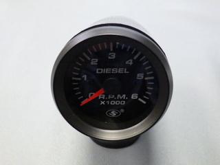 ディーゼルタコ6000 (5).JPG