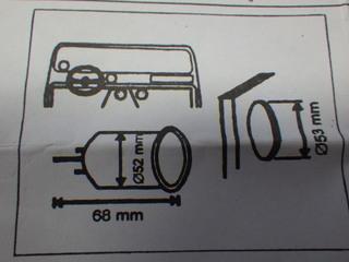 ディーゼルタコ6000 (8).JPG