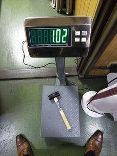 デジタル測り (12).JPG