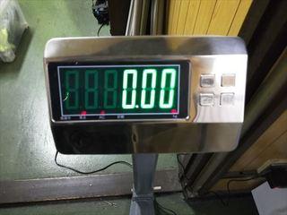 デジタル測り (8).JPG