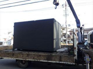 トラック荷台 (1).JPG