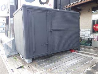 トラック荷台 (4).JPG