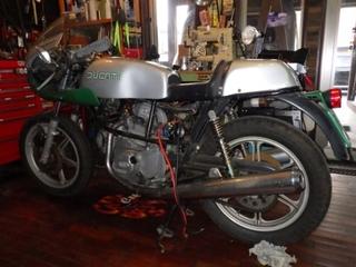 ドカティ350 (1).JPG