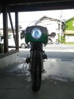ドカティパンタ (13).JPG