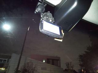 ドライブレコーダー取り付け (10).JPG
