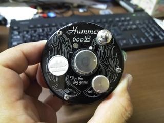 ハマー600B (2).JPG