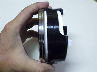 ハーレーダビッドソン用電気式メーター125φ (4).JPG