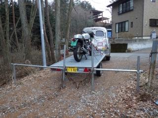 バイク移動 (45).JPG