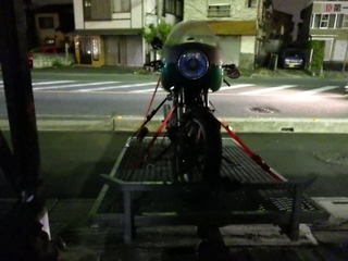 バイク移動 (56).JPG