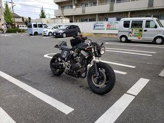 バイク通勤 (2).jpg