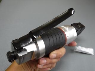 パンチャー8mmSM (5).JPG