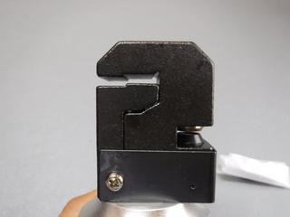 パンチャー8mmSM (6).JPG