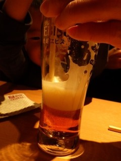 ビールに割り箸 (1).JPG