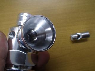 ブローオフ018 (1).JPG