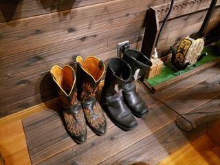 ブーツのカビ (2).jpg