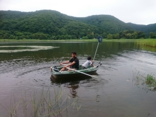 ボートのポジション (1).JPG
