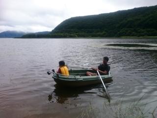 ボートのポジション (2).JPG