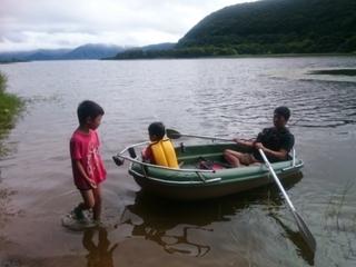 ボートのポジション (3).JPG