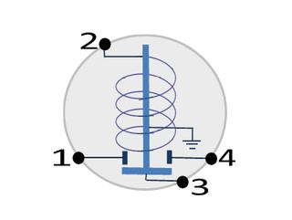マグネットスイッチ図.png
