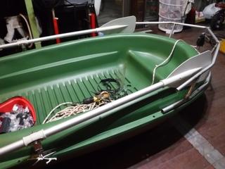 ミニボートを広く使う (4).JPG