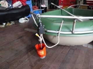 ミニボートを広く使う (5).JPG