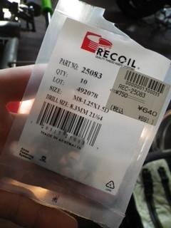 ミラーネジ径 (5).JPG