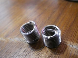 ミラーネジ径 (6).JPG