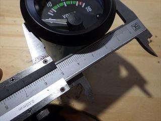 メーターの径 (2).JPG