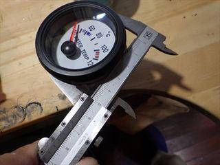 メーターの径 (3).JPG