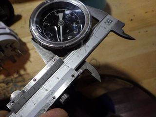 メーターの径 (4).JPG