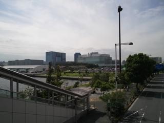 モーターサイクルスワップミート2017 (2).JPG