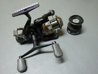 リアドラグリール (5).JPG