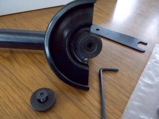 ロングシャフトグラインダー (2).JPG