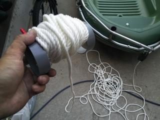 ロープ巻 (5).JPG