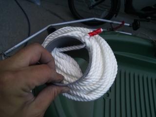 ロープ巻 (7).JPG