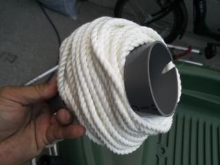ロープ巻 (8).JPG