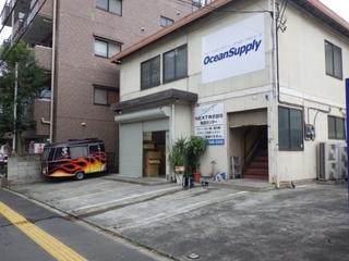 会社に放置 (4).JPG