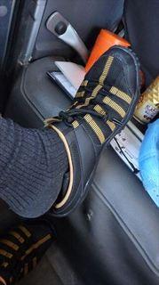 作業靴 (1).JPG