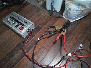 充電器 (1).jpg
