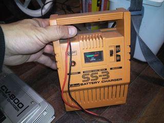 充電器 (2).jpg