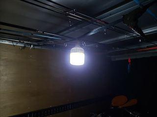 充電式LED (2).jpg
