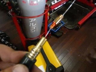 半自動溶接機 (3).JPG